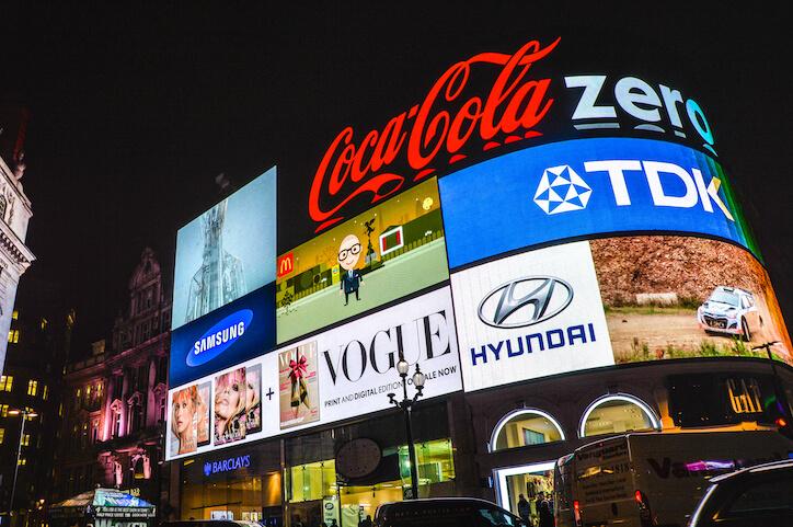 【集客】営業しなくても勝手に顧客が集まる方法