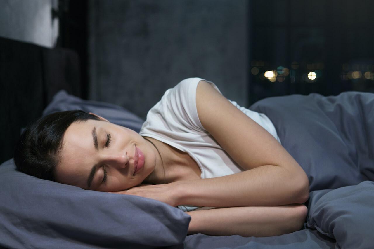 短い睡眠時間で健康を保つ、ショートスリーパーとは?